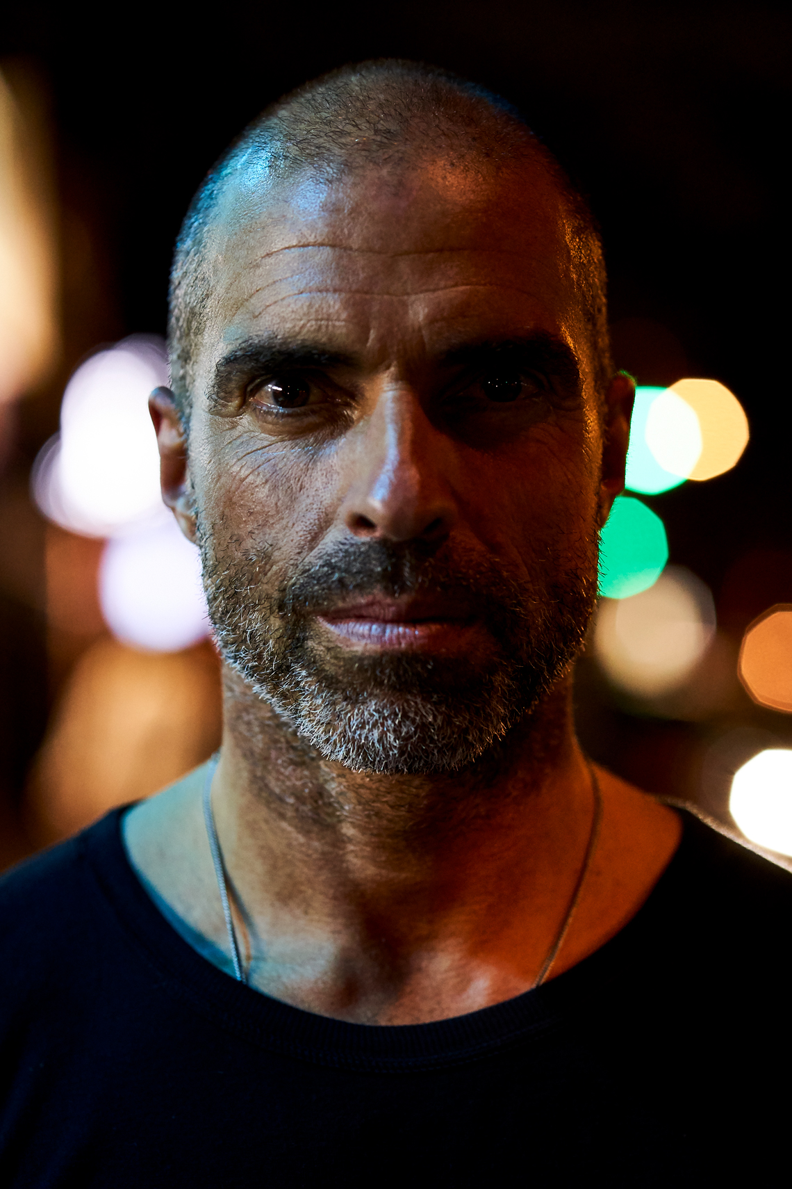CHRIS_LIEBING-JEFF_ELSTONE-2
